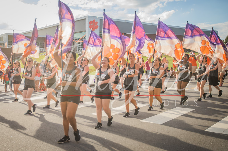 clemson-tiger-band-first-friday-2018-1