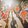 clemson-tiger-band-first-friday-2018-4