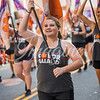 clemson-tiger-band-first-friday-2018-17