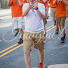 clemson-tiger-band-first-friday-2018-20