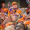 clemson-tiger-band-cotton-bowl-2018-447