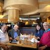 01 Temple Emanuel Reunion Lunch