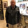 01 Ed's Leather Street Jacket