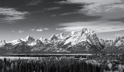 DA029,DB,Grand Tetons