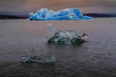DA061,DT, Jorklenson Bay, Iceland