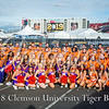 2018-tiger-band-picture-day-12
