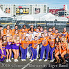 2018-tiger-band-picture-day-10