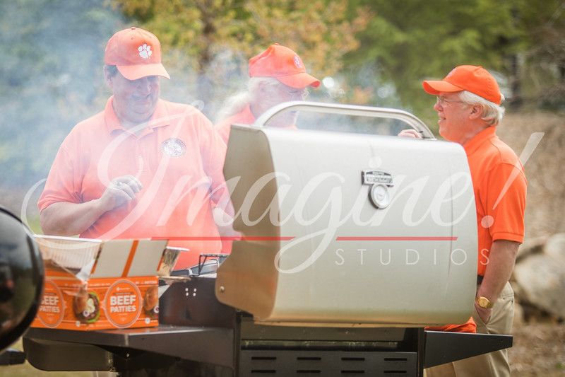 clemson-tiger-band-spring-game-2018-1