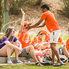 clemson-tiger-band-spring-game-2018-17