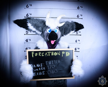 Furcation 2018 Photoshoot