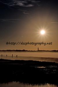 DSCPhoto_13814
