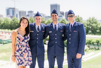 2018-05-11_alex_graduation-43