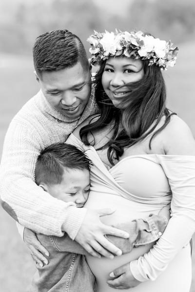 2018-10-26_cao_family-33