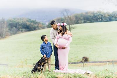 2018-10-26_cao_family-31