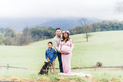 2018-10-26_cao_family-30