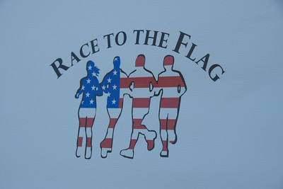 Race to the Flag 2018