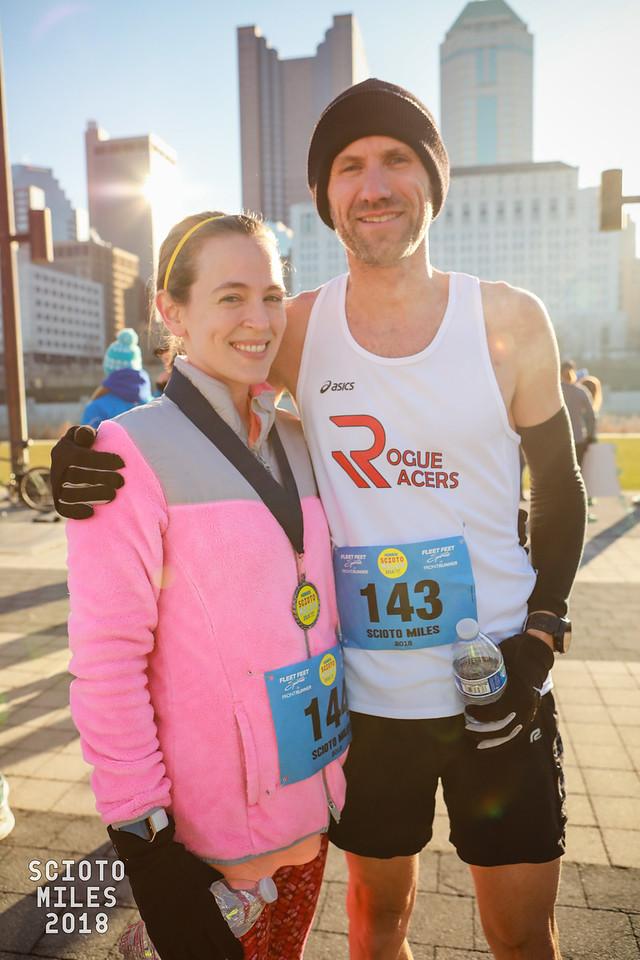 Photo: CapCity Sports Media / Robb McCormick Photography - https://www.robbmccormick.com