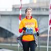 "Photo: CapCity Sports Media / Robb McCormick Photography - <a href=""https://www.robbmccormick.com"">https://www.robbmccormick.com</a>"