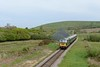 11 May 2018 :: Swanage Railway Diesel Gala