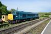 11 May 2018 :: Swanage Railway Diesel Gala