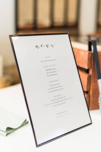 9-receptiondetails-10