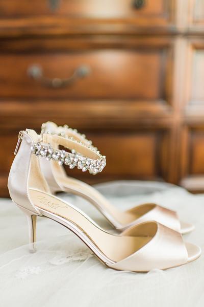 1-bridaldetails-18