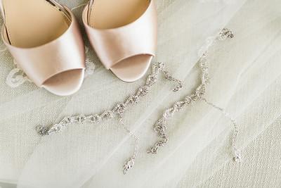 1-bridaldetails-15