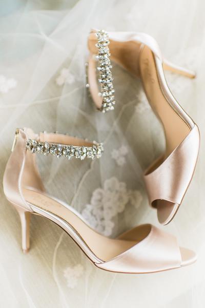 1-bridaldetails-16