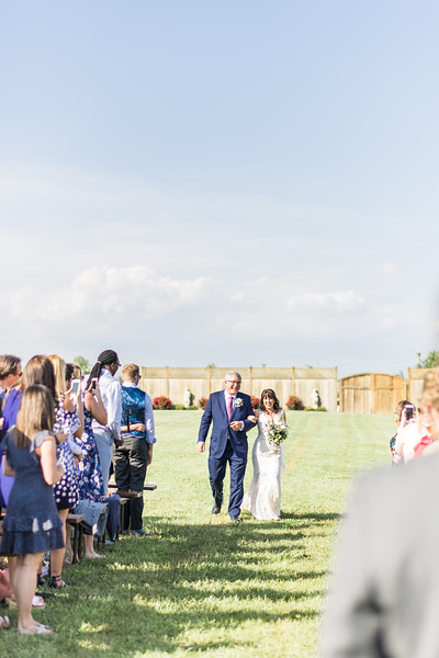 3-ceremony-27