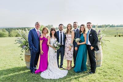 4-familyformals-27-edited