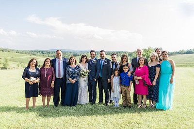 4-familyformals-16