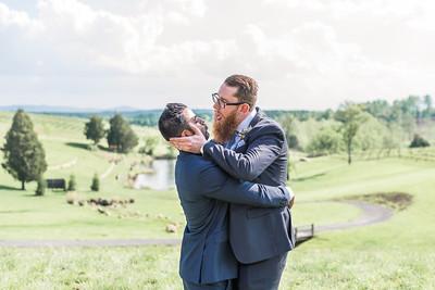 5-weddingparty-22