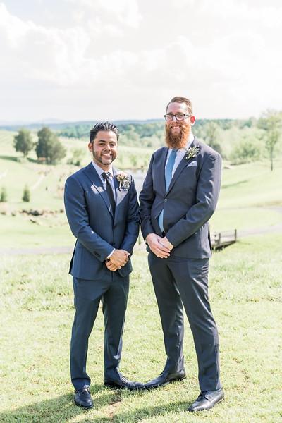 5-weddingparty-21