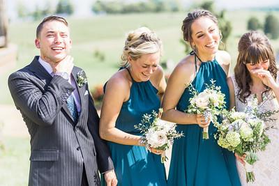 5-weddingparty-41