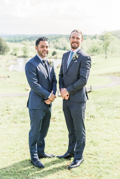 5-weddingparty-16