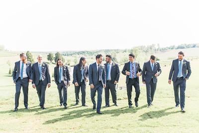 5-weddingparty-6