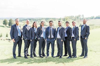 5-weddingparty-2