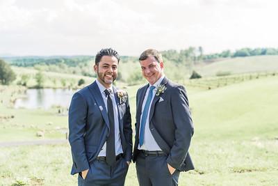 5-weddingparty-29