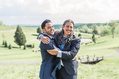 5-weddingparty-20