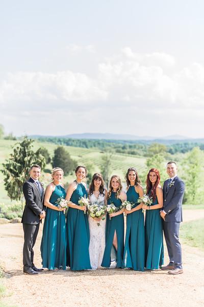 5-weddingparty-36