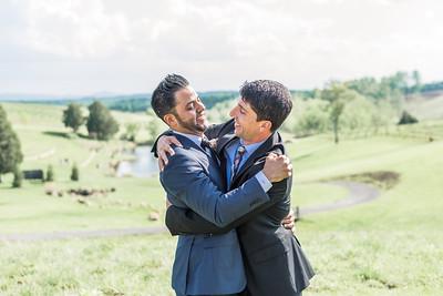 5-weddingparty-33