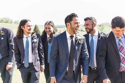 5-weddingparty-8