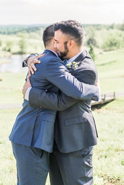 5-weddingparty-12