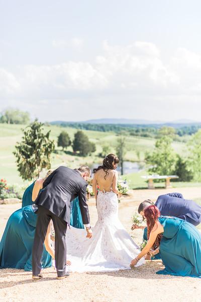 5-weddingparty-45