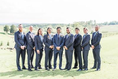 5-weddingparty-1