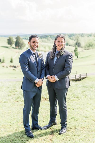5-weddingparty-18