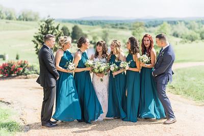 5-weddingparty-37
