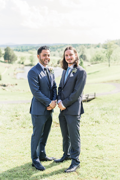 5-weddingparty-14