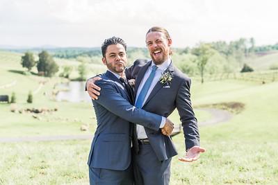 5-weddingparty-17