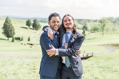 5-weddingparty-15